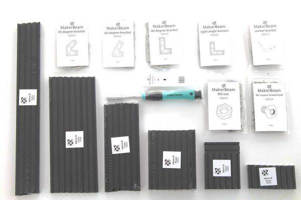 makerbeam-10x10mm-aluminum-profile-black-starter