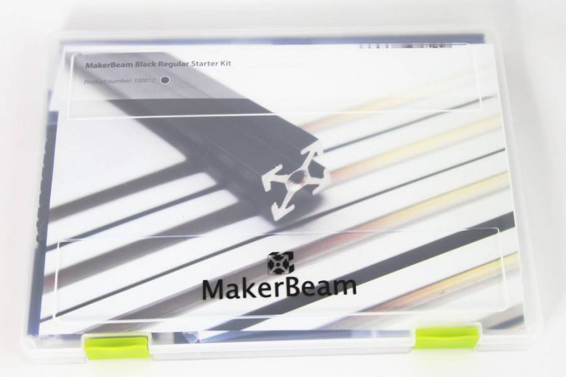 makerbeam-10x10mm-aluminum-profile-black-starter-